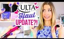 ULTA HAUL UPDATE || What Worked & What Didn't