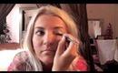 Pretty Makeup Tutorial - Beyond Blonde