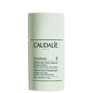 Vinofresh Natural Aluminum-Free Deodorant