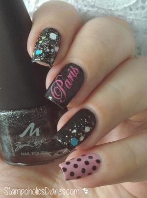 http://stampoholicsdiaries.com/2015/04/07/paris-nails-with-manhattan-china-glaze-mundo-de-unas-marianne-nails-2/