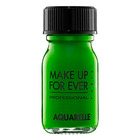 MAKE UP FOR EVER Aquarelle Face & Body Liquid Color