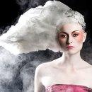 Make-up by Cicilia Kaufmann