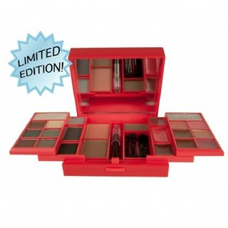 e.l.f. Studio Mini Makeup Collection (Limited Edition)