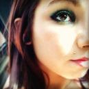 sephora+pantone eyes