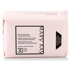 Mary Kay Cosmetics Mary Kay Facial Cleansing Cloths