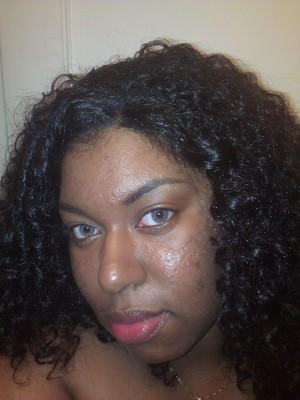 Me & My Wig