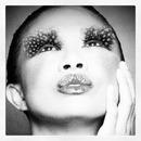 Wild Lashes beautybybrandise.com