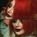 Just Clowning Around // Hannabal Marie