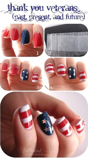 http://spellboundnails.blogspot.com/2012/11/veterans-day-tutorial.html