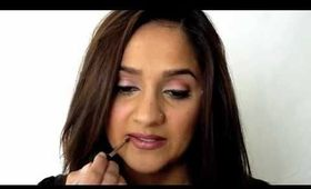 Priyanka Chopra Makeup Tutorial