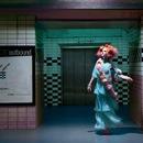 Underground Faerie 2
