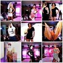 Mannequin Fashion show