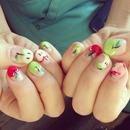 Apples 🍎🍏