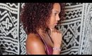 My Curly Hair Journey | alishainc